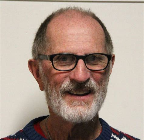 john krueger pastor s column a blessed new year opinion siskiyou