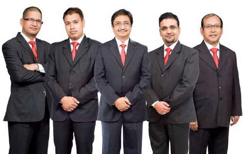 Quest International College Mba by Best Bba College In Nepal Best Bhm College In Nepal Best