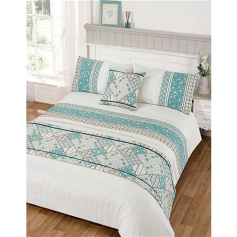 duvet bed in a bag sets lila pintuck bed in a bag duvet set bedding