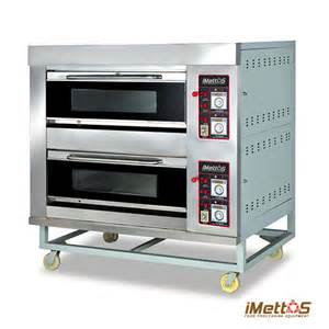 Baking Pans For Toaster Ovens Imettos Electric Gas Oven Baking Oven Series