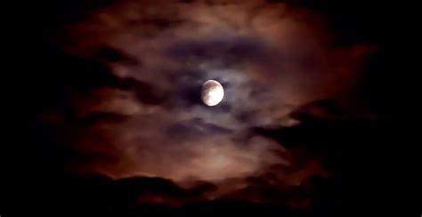 Pahala Dan Dosa Ketika Wanita Datang Bulan dosa ketika ramadhan dilipat gandakan konsultasi