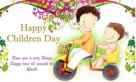 children s happy childrens day images hd wallpapers and photos