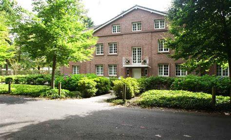 krefeld wohnungen mieten krefeld stadtwald exklusive erdgeschosswohnung in