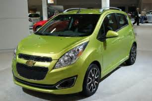 file chevrolet spark was 2012 0486 jpg