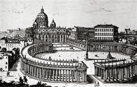 libreria vaticana via della conciliazione fase explore explore step 1eteam2