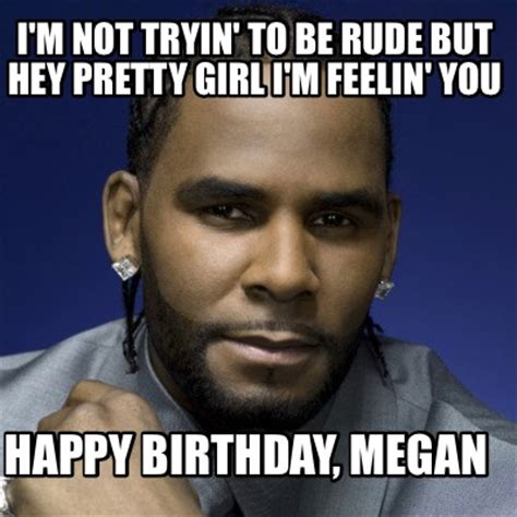 Offensive Birthday Meme - offensive birthday meme 1000 ideas about rude birthday