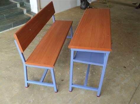 school desk bench school desk bench school desk bench manufacturer supplier bhavani india