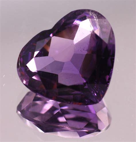 amethyst is february gemstone for valentine s day go boy