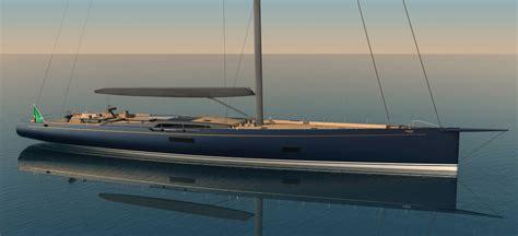 yacht yacht yacht song sailing yacht my song a baltic 130 custom superyacht