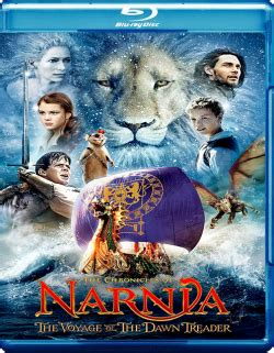 download film narnia ganool download film the chronicles of narnia the voyage of the