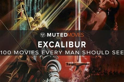 watch excalibur 1981 full movie official trailer watch excalibur online 1981 full movie free 9movies tv