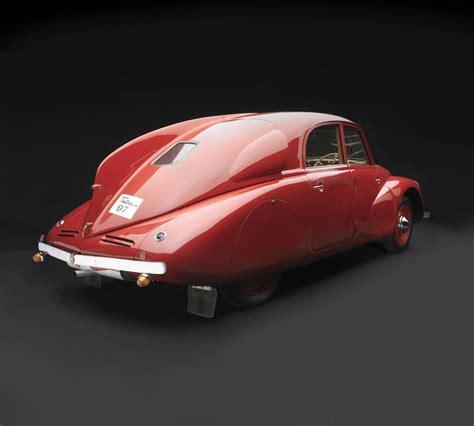 deco car models sensuous steel deco automobiles ahmad ali karim s