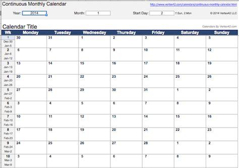 When Is The Best Time To Rent An Apartment by I 10 Migliori Template Excel Per Organizzare La Vita Fastweb