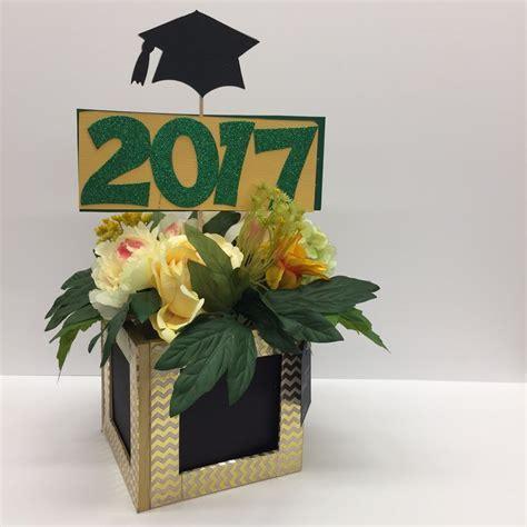 best 25 graduation centerpiece ideas on grad