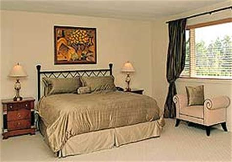 how to stage a master bedroom how to stage a master bedroom