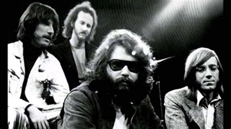 the doors l america hq