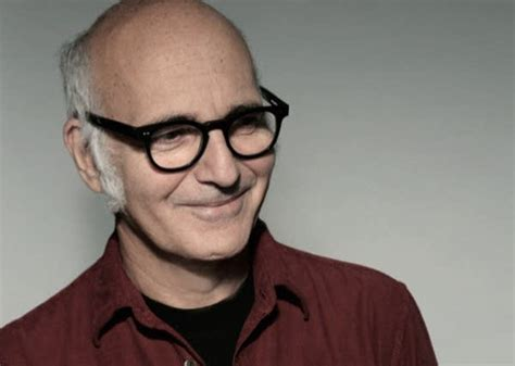 Wedding Song Composer by Ludovico Einaudi Getting To A Contemporary Wedding