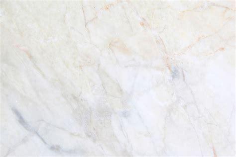 Soft natural marble wallpaper murals wallpaper