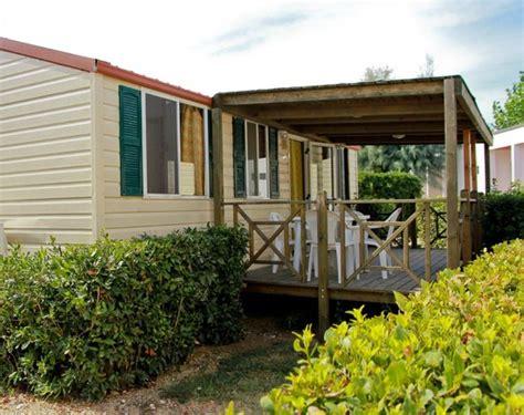 villaggio le mimose porto sant elpidio villaggio turistico le mimose hotel porto sant elpidio