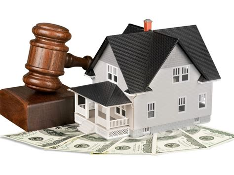 In House Real Estate Lawyer 28 Images In House Real Estate Lawyer Real Estate