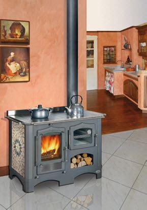 cucinare con la stufa a legna stufe a legna per cucinare tovaglioli di carta