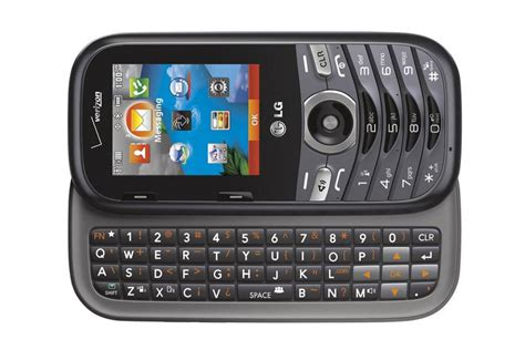 best qwerty smartphones qwerty keyboard phones www imgkid the image kid