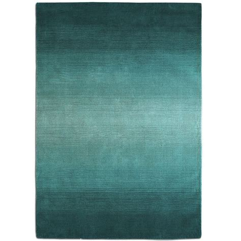 Ombre Rugs by Ombre Rug 8x10 Malachite Pier One 467 95 Also 8x5