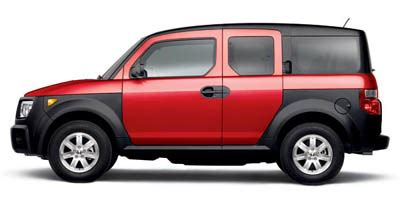 books on how cars work 2006 honda element windshield wipe control 2006 honda element details on prices features specs and safety information