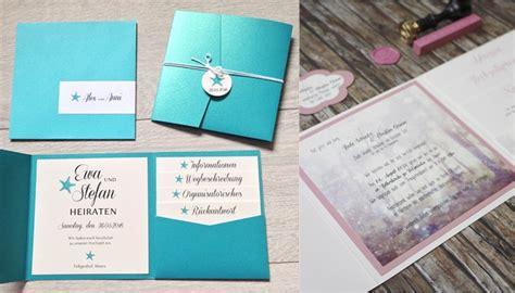 Hochzeitseinladung Pocket Folder by Braut Rundruf Die Hochzeitspapeterie Hochzeitsblog