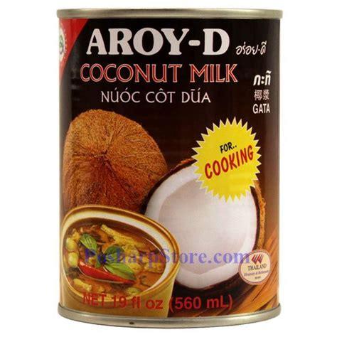 Sale Ono Mango Coconut Milk 60ml aroy d coconut milk for cooking 19 fl oz