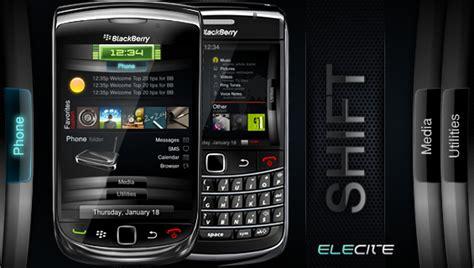 blackberry 9800 themes 9800 themes blackberry themes free download blackberry