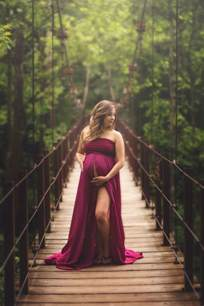 maternity dress rentals maternity gowns for photography