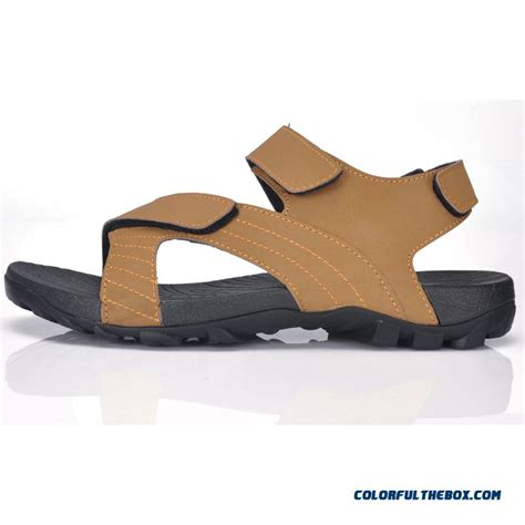 are sandals business casual cheap new summer business casual sandals style of