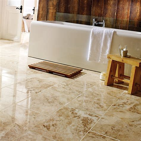 marble bathroom tiles uk polished marble floor tiles gurus floor