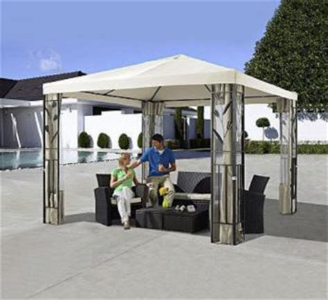 pavillon gestell pavillon gestell g 252 nstig sicher kaufen bei yatego