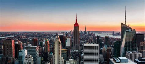 cheap flights to new york book last minute flights to nyc