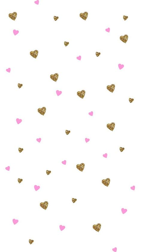 wallpaper gold hearts 17 best images about gold on pinterest iphone