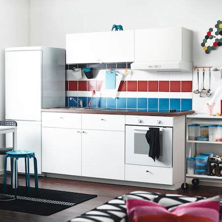 haggeby kitchen kitchen compare com ikea metod haggeby white white gloss kitchens pinterest ikea