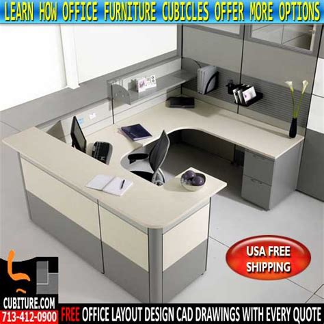 office furniture cubicle walls let us educate you about cubicles installation design moving