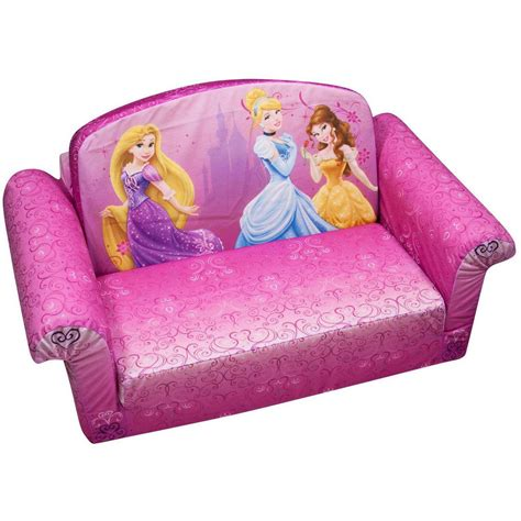children s flip open sofa flip sofas marshmallow 2 in 1 flip open sofa disney cars