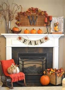 Fireplaces For Dummies by 25 Best Ideas About Mantle Decorating On