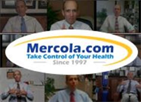 Dr Mercola Hpv Vaccine Detox Metals by 1000 Images About Healthy Ideas On