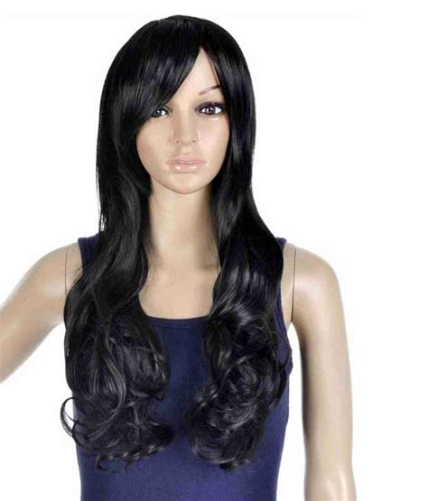 synthetic hair extensions synthetic hair extensions india on and