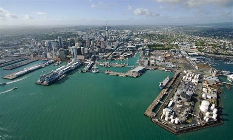 boat cruise auckland auckland new zealand cruise port schedule cruisemapper