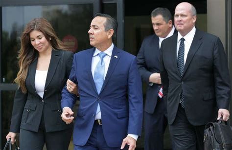 uresti 61 floor l uresti lists 171 potential witnesses for fraud trial