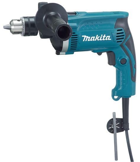 H L Hl13re Impact Drill makita hp1630 impact drill 710w hardware centre