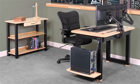 Office Desk Cable Management Company News Home Office Caretta Workspace Columbus