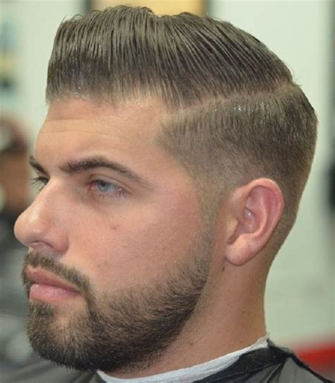 prohibition hair cut 25 b 228 sta prohibition haircut id 233 erna p 229 pinterest