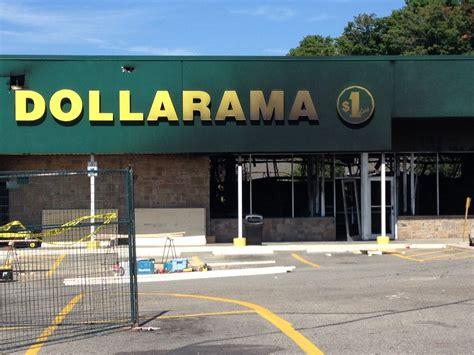 Dollarama In Kitchener by Demolition Of Parkdale Plaza Dollarama Could Begin Next