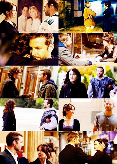 wedding song silver linings playbook 37 best images about silver linings playbook on